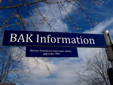 street-name-230137_bearbeitet