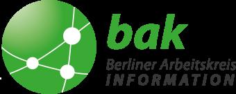 BAK Information